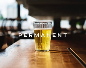 PERMANENT BEER FEST 2019 - opening party