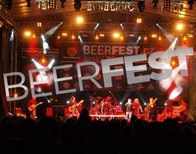 Beerfest Olomouc 2021 - 20 let